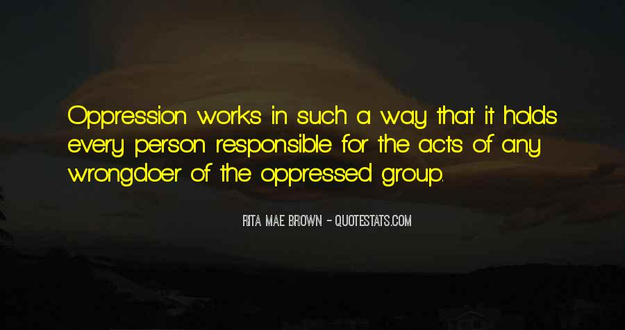 Disrespect Love Quotes #935707