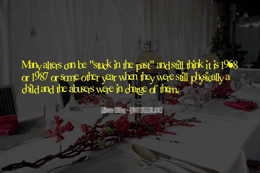 Dissociative Quotes #807966