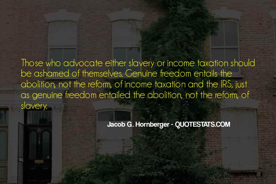 Quotes About Irs #1060291
