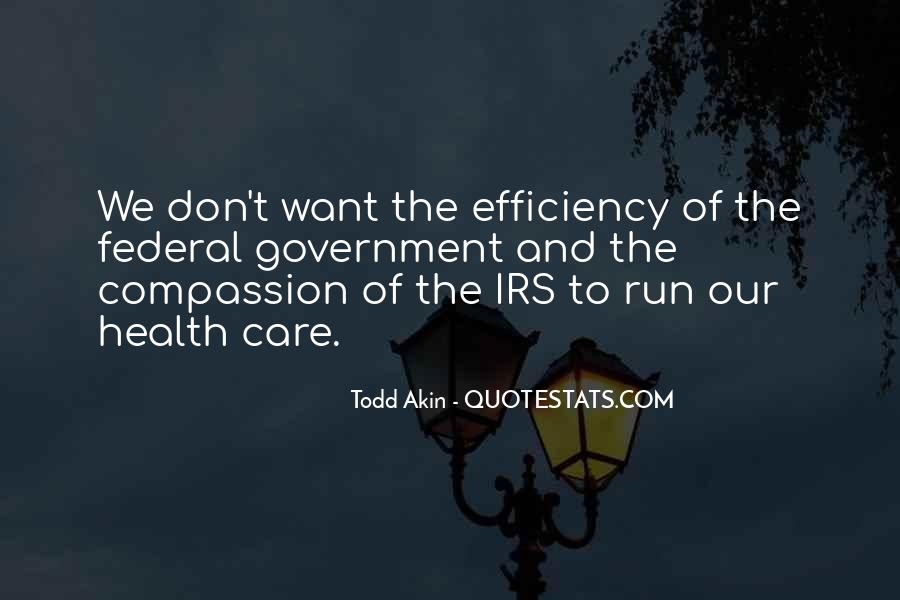 Quotes About Irs #109898