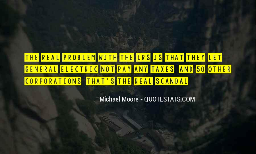 Quotes About Irs #252185