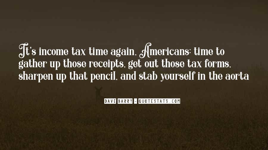 Quotes About Irs #321300