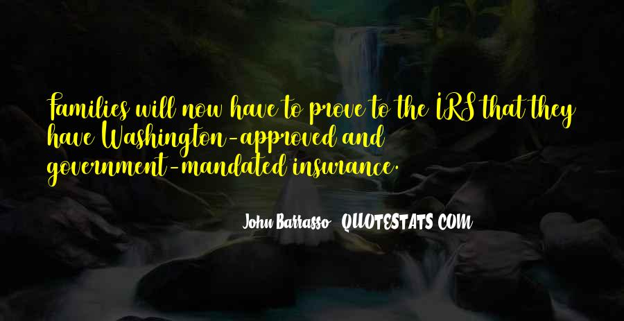 Quotes About Irs #686555
