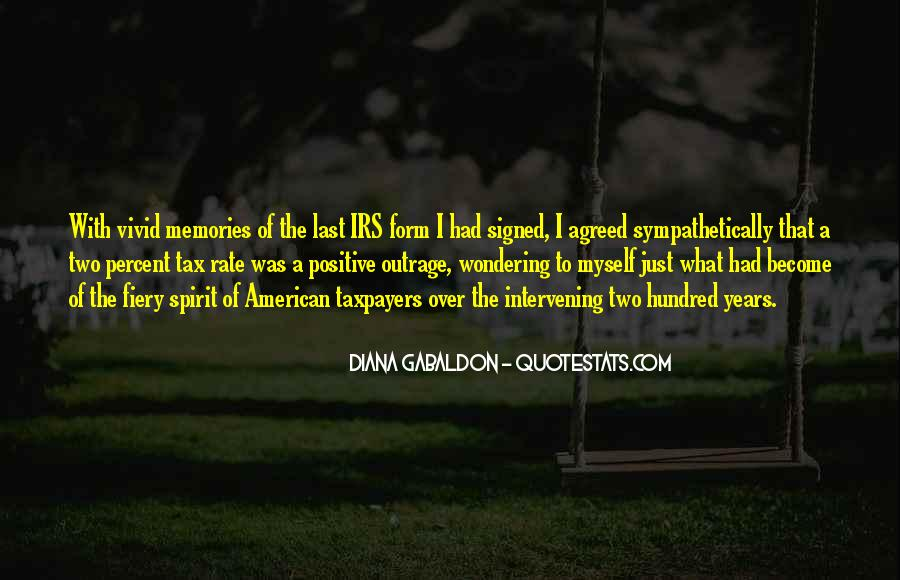 Quotes About Irs #885029