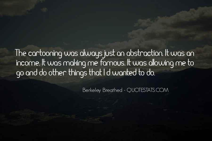 Distant Brother Quotes #537037