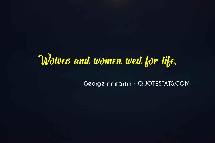 Distinguished Gentleman Quotes #1073684