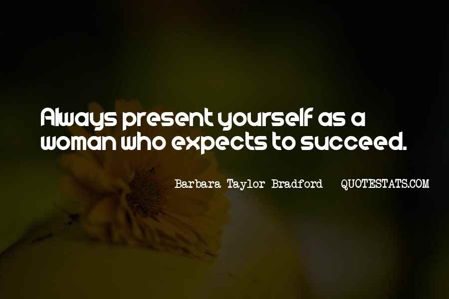 Distinguished Gentleman Quotes #1413715