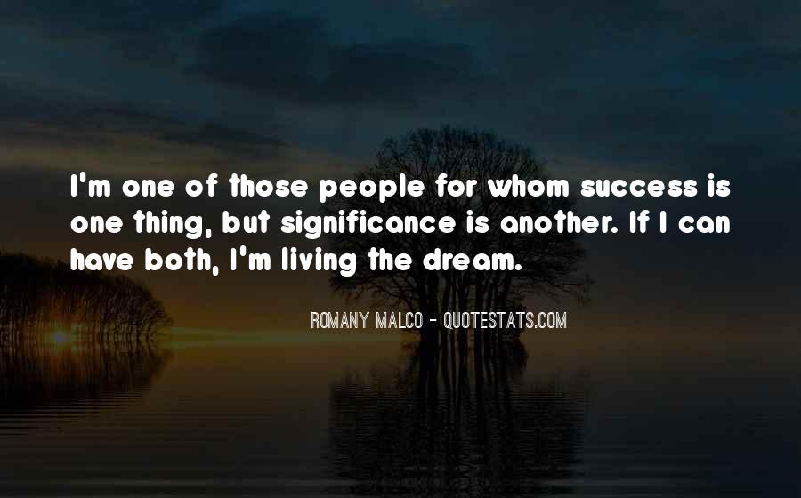 Distrust Friendship Quotes #1115709