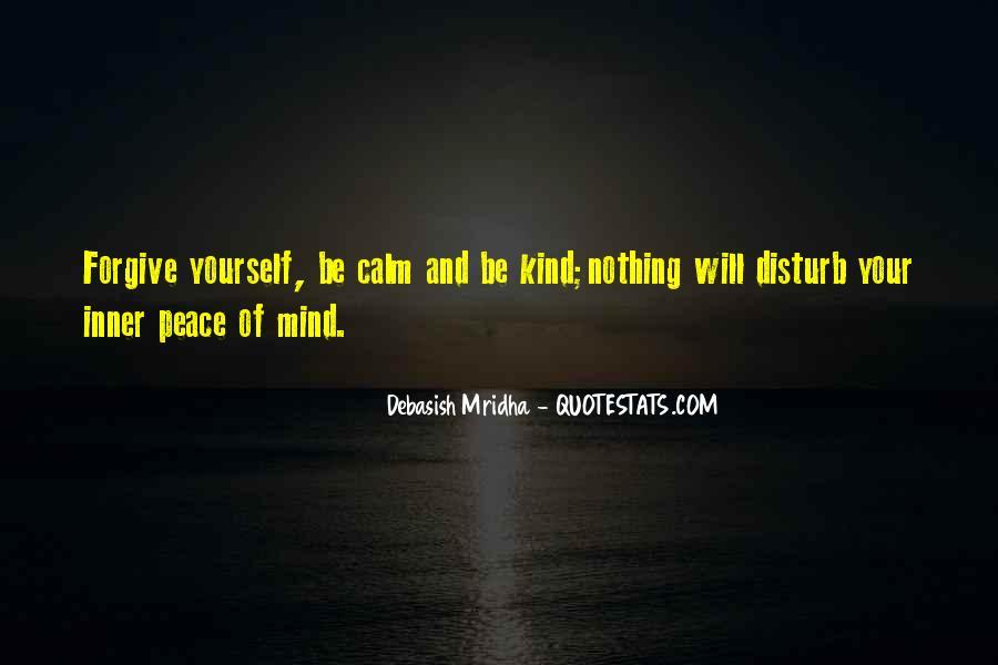 Disturb Life Quotes #780617