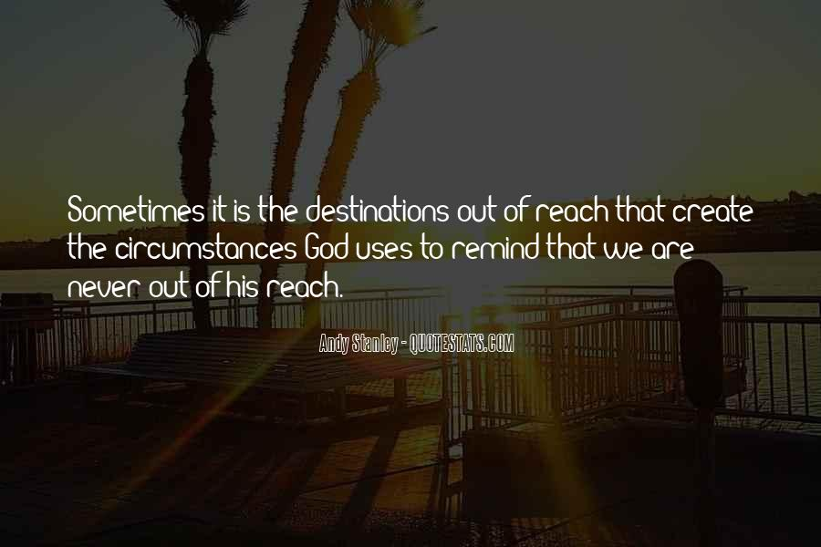 Ditching You Quotes #1035095