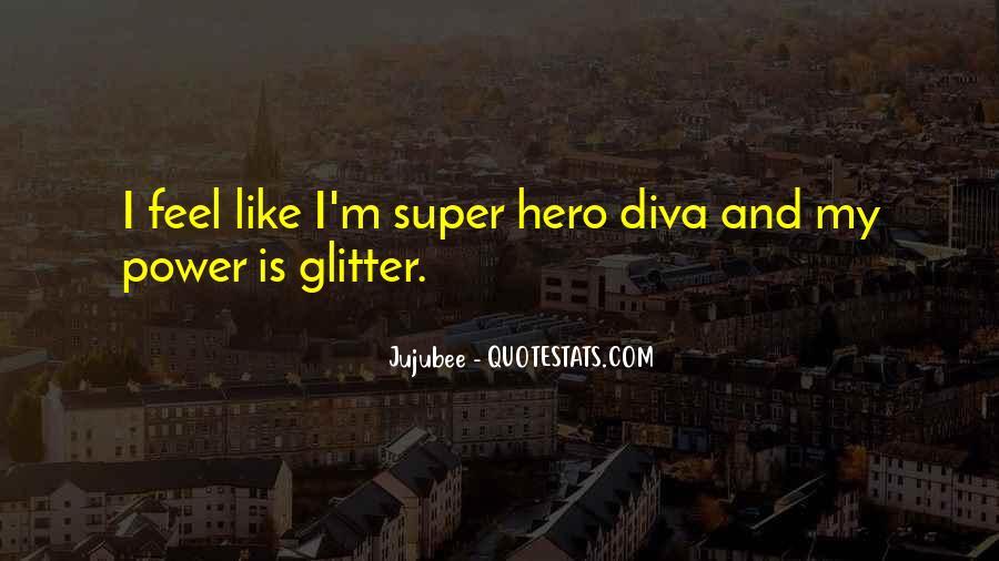 Diva Quotes #1068511