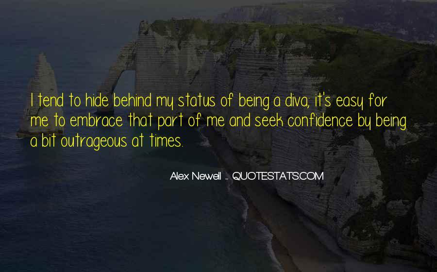 Diva Quotes #1140155