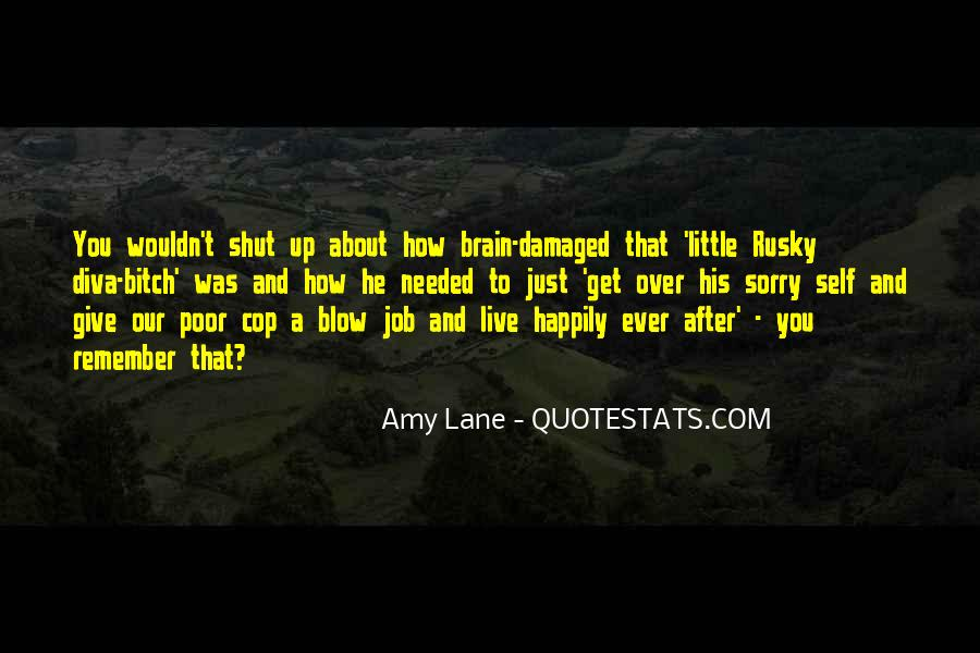 Diva Quotes #1149935