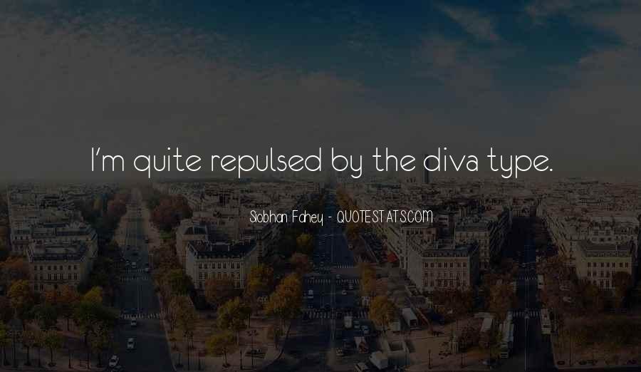 Diva Quotes #1245246