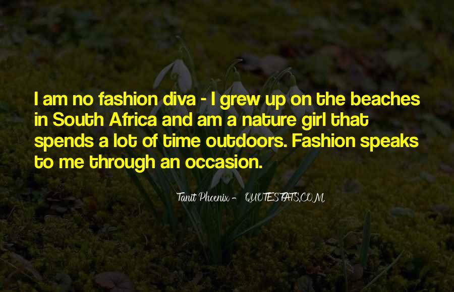 Diva Quotes #1260915