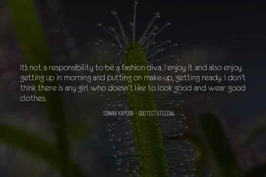 Diva Quotes #1314120
