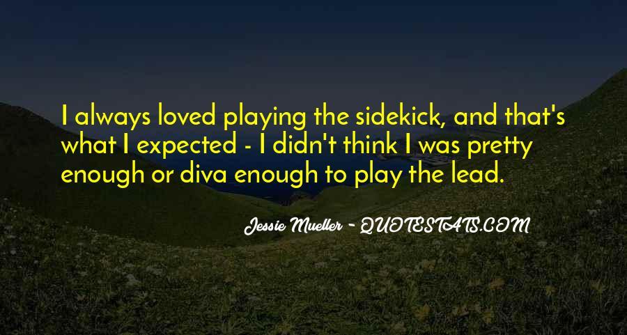 Diva Quotes #272045