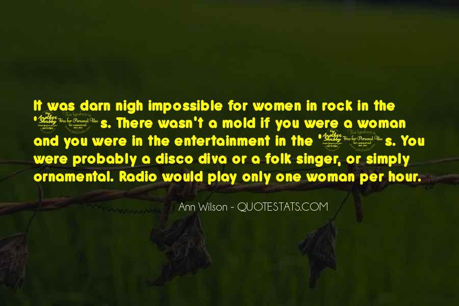 Diva Quotes #284519