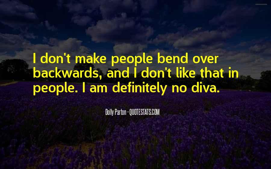 Diva Quotes #696139