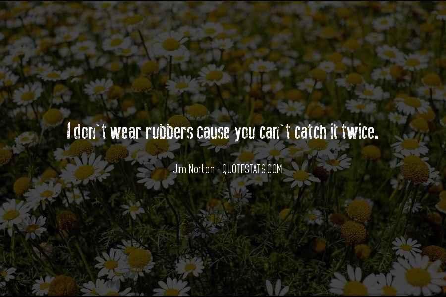 Divergent Series Insurgent Quotes #1314786