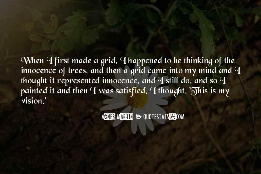 Divergent Series Insurgent Quotes #324466