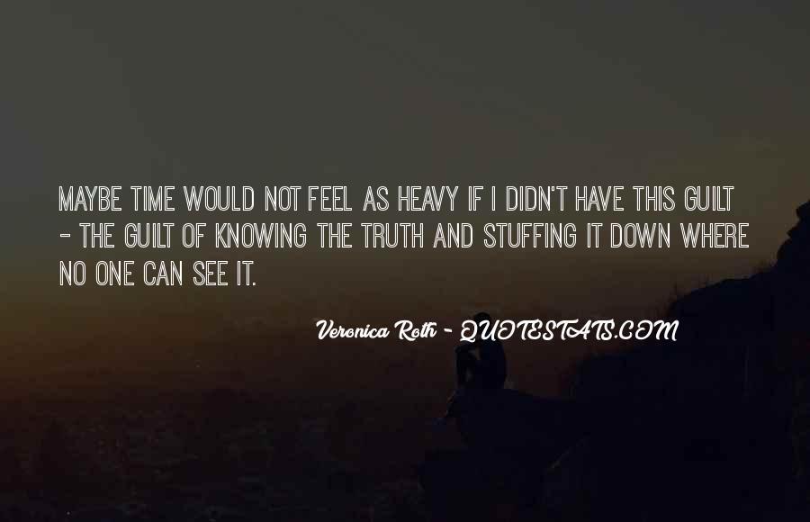 Divergent Series Insurgent Quotes #393640