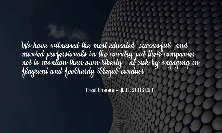 Diverse Learning Quotes #875926