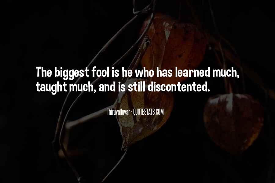 Divine Horsemen Quotes #303043