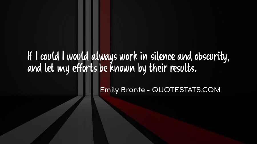 Divine Mercy Inspirational Quotes #567356