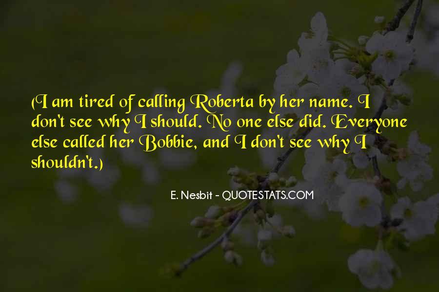 Divyanka Tripathi Quotes #1194827