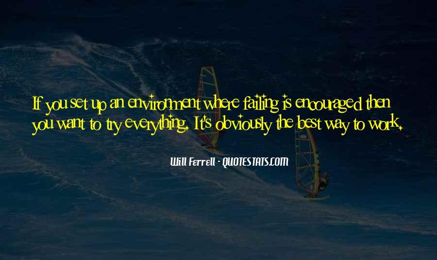 Divyanka Tripathi Quotes #130011