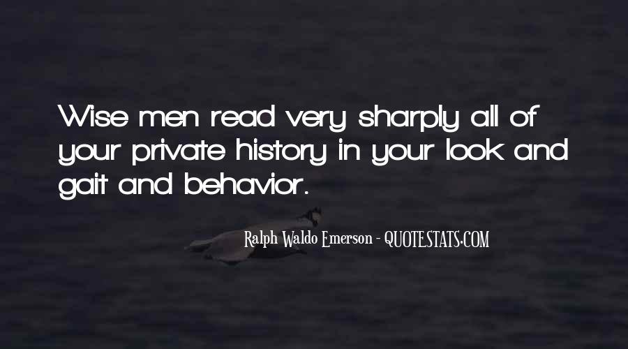 Divyanka Tripathi Quotes #1783458