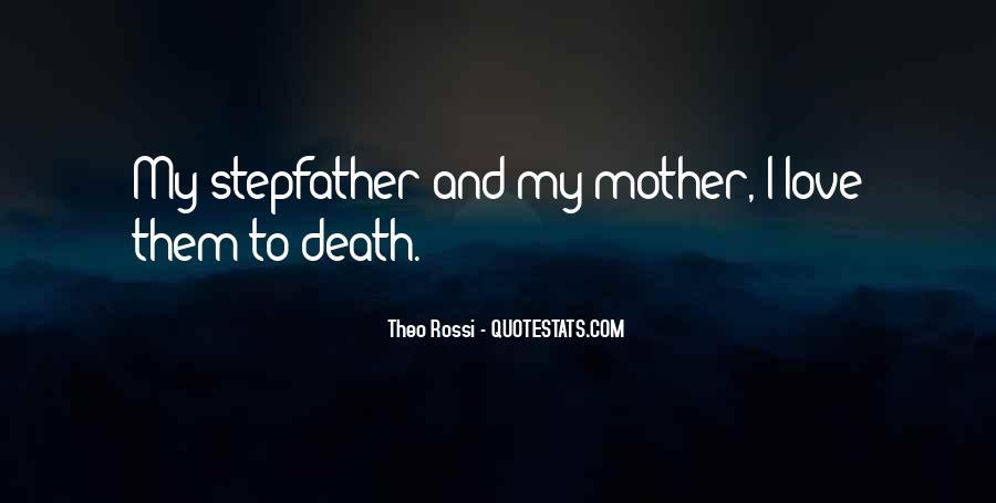 Divyanka Tripathi Quotes #1786352
