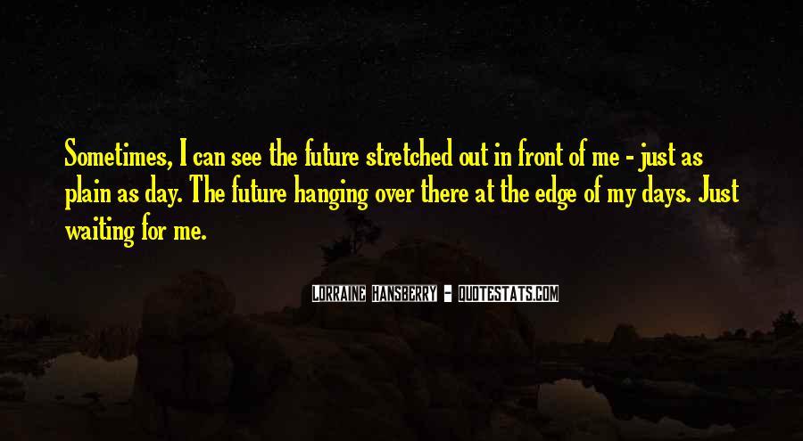 Diwali Dhamaka Quotes #60308