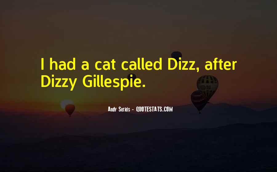 Dizz Quotes #637568