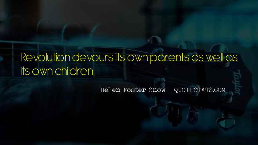 Dj Westwood Quotes #1204981