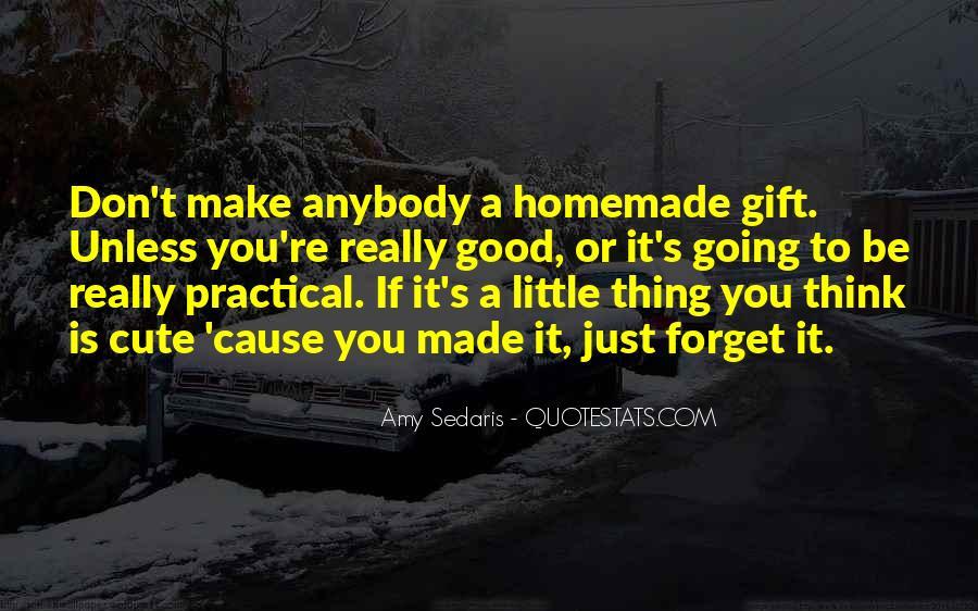 Dj Westwood Quotes #1227505