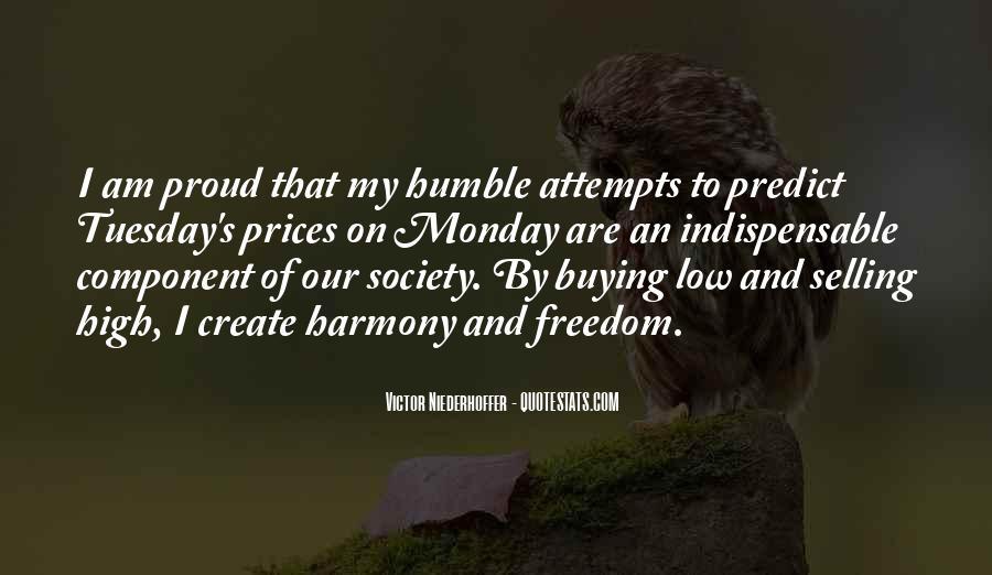 Dj Westwood Quotes #374372