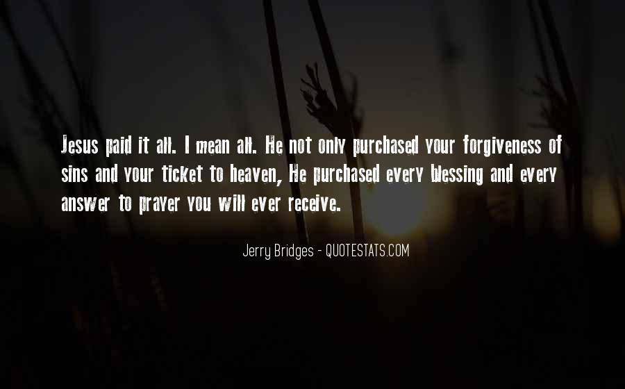 Dj Westwood Quotes #522346