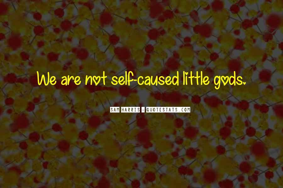Dj Westwood Quotes #759595
