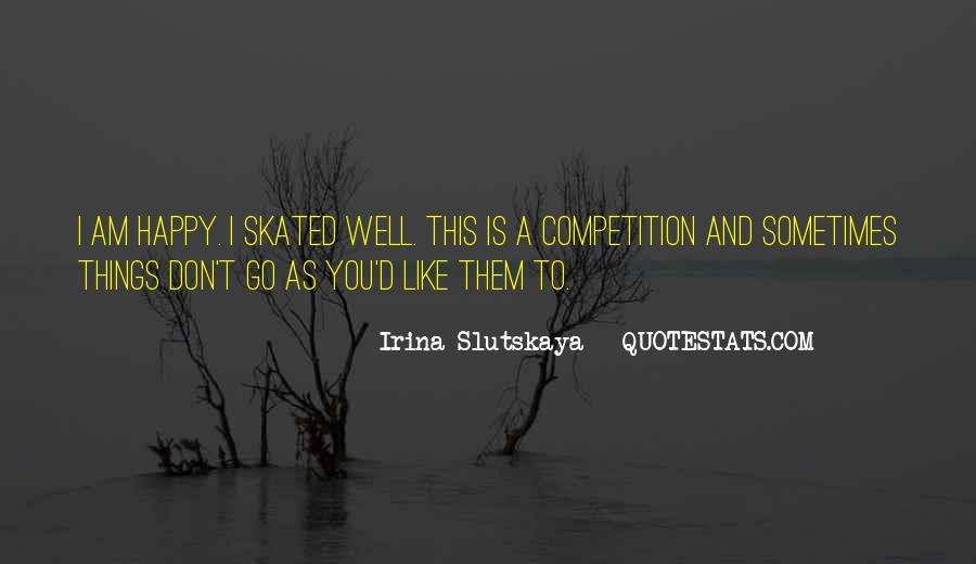 Quotes About Irina #1268631