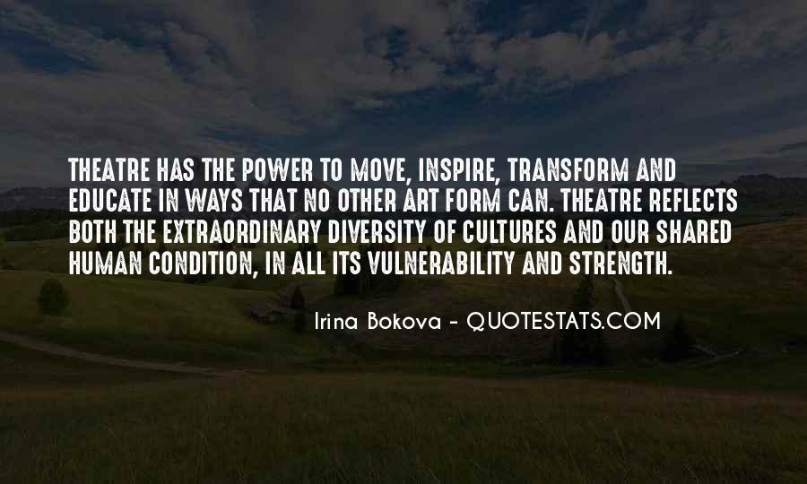 Quotes About Irina #1740660