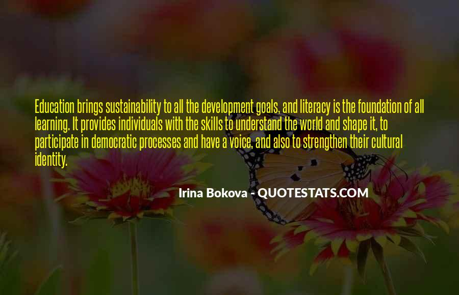Quotes About Irina #311155