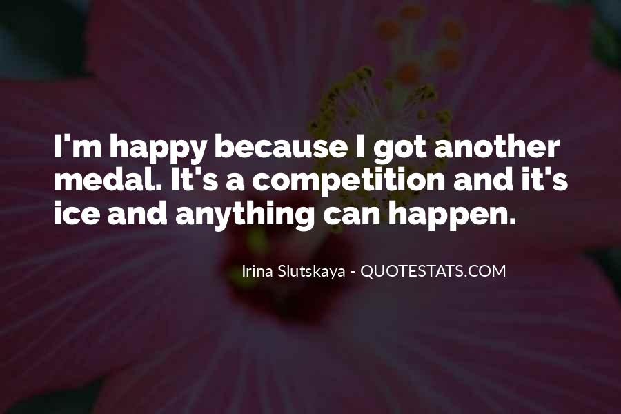 Quotes About Irina #362340