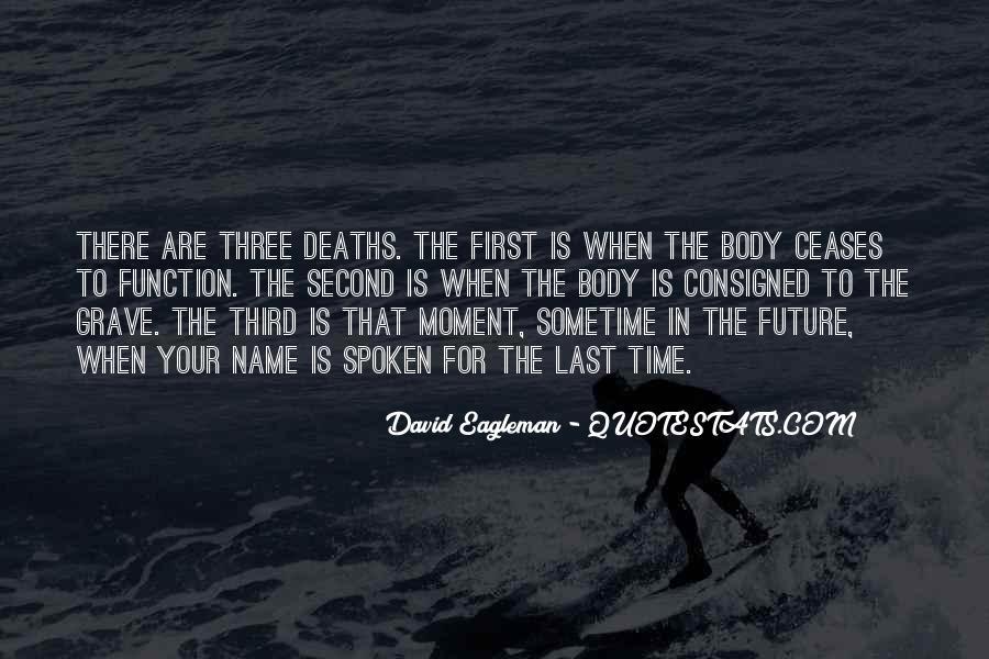 Dmc Devil May Cry 5 Dante Quotes #1318236