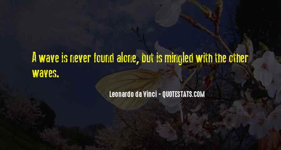 Dmc Devil May Cry 5 Dante Quotes #1564135