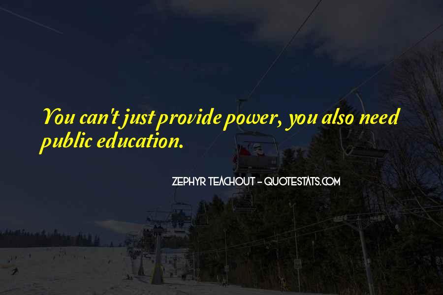 Dmz Quotes #662392