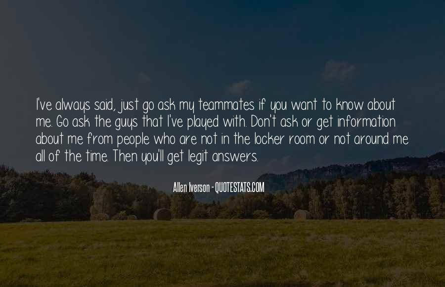 Dnb Music Quotes #1245199