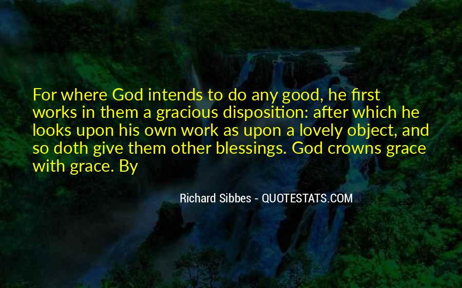 Do Good Work Quotes #285069