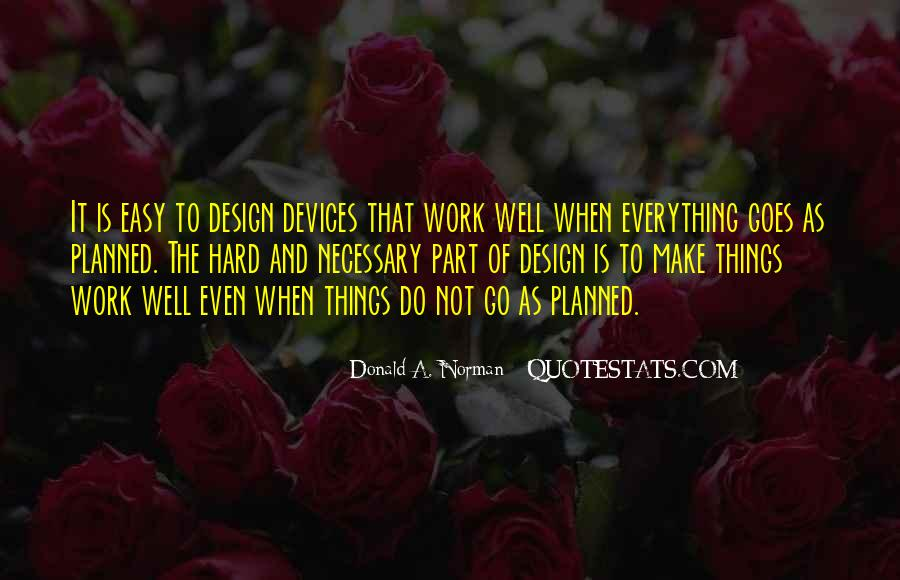 Do Hard Things Quotes #231900
